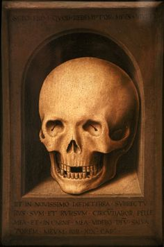 Category:Polyptych of earthly vanities and heavenly redemption Macabre Art, Danse Macabre, Vanitas, Hans Memling, Skull Reference, Dance Of Death, Gustave Dore, Dark Images, Momento Mori