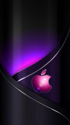 9 Best Apple Wallpaper Iphone Images Apple Wallpaper Iphone