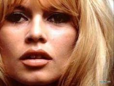 Brigitte Bardot -Je t'aime..moi non plus