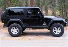 AEV Jeeps or Jeeps that predominantly use AEV components for SALE Aev Jeep, Jeep Tj, Jeep Truck, Jeep Wrangler Silver, Jeep Wrangler Tj, 2006 Jeep Wrangler Unlimited, American Expedition Vehicles, Jeep Wave, Jeep Mods