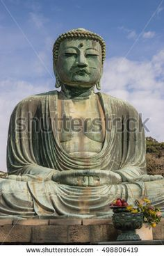 Image result for Honshu, Japan