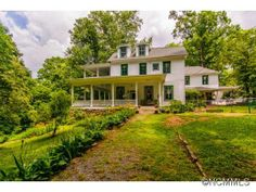 Sold for $459,000 - was $459,000 - 22 26 Woodbend Lane, Black Mountain NC - Trulia