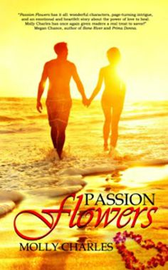http://www.harliesbooks.com/posts/review-of-passion-flowers-by-molly-charles-wa-rafflecopter-giveawayprismbooktours/