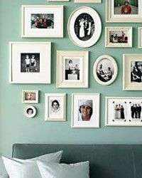79 best the art of frames images on pinterest frames frame and do it yourself divas diy painting picture frames bold colors then print quotes from dr suess books for decor solutioingenieria Choice Image