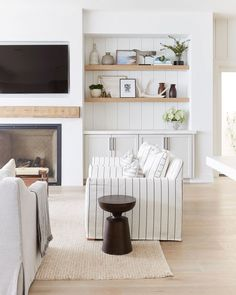 Wall Art Prints Master Bedroom Menu Planner Measurment Conversions Digital Product Kitchen Guest Room Living Room