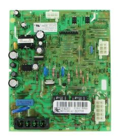 #Whirlpool #2321711 Refrigeration Electronic Control Board