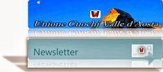 Unione Cuochi Valle d'Aosta - Blog ufficiale: Newsletter n.38 del 24 marzo 2015 - Unione Cuochi ...