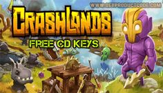http://topnewcheat.com/crashlands-cd-key-generator-2016/ Crashlands activation code, Crashlands buy cd key, Crashlands cd key, Crashlands cd key giveaway, Crashlands cheap cd key, Crashlands cheats, Crashlands crack, Crashlands download free, Crashlands free cd key, Crashlands free origin code, Crashlands full game, Crashlands key generator, Crashlands key hack, Crashlands license code, Crashlands multiplayer key, Crashlands online code, Crashlands origin keygen, Crashlands p