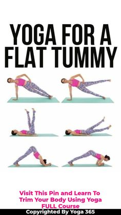 Fitness Workout For Women, Yoga Fitness, Life Organization, Organizing Life, Health And Wellness, Health Tips, Books For Teens, Yoga Poses For Beginners, Yoga For Weight Loss