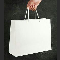 99ec4210a5a repost from   kosmeya А наше бельё имеет космическую упаковку! Это стильные  коробочки от