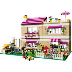 36 Best Lego Friends Images Lego Friends Lego Girls Manualidades
