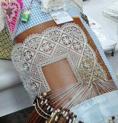 Bobbin Lace Patterns, Weaving Patterns, Agbada Styles, Bobbin Lacemaking, Needle Lace, Lace Making, Lace Knitting, Tatting, Embroidery