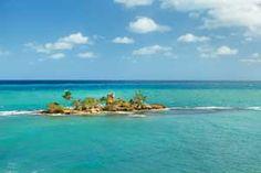 Couples Tower Isle, Ocho Rios. #VacationExpress