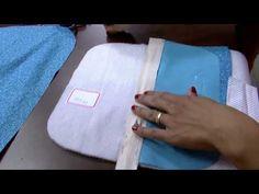 23/04/2015 – Kit higiene em patchwork – Juliana Barnabé | RS21