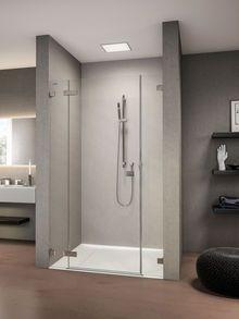 Hoe maak je van een douchebeurt echt een wellnesservaring?