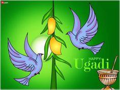 Happy Ugadi Photos, Download Happy Ugadi Wallpapers, Download Free Happy Ugadi Wallpapers, Latest Pics, Pictures, Images