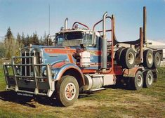 Kenworth Trucks, Kiwi, School, Vehicles, Car, Vehicle, Tools