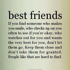 Are you looking for real friends quotes?Browse around this website for perfect real friends quotes ideas. These entertaining quotes will make you happy. Boys Beautiful, Beautiful Words, The Words, Bff Quotes, Quotes To Live By, Funny Quotes, Truth Quotes, Quote Meme, Hope Quotes