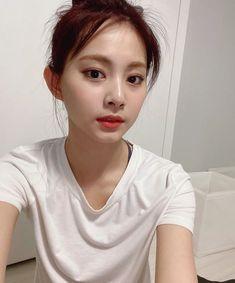 Nayeon, Paramore, Twice Tzuyu, Chou Tzu Yu, Twice Once, Chaeyoung Twice, Dahyun, Airport Style, Ulzzang Girl