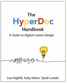 How to teach Reading and Writing with HyperDocs - via… Teaching Technology, Educational Technology, Instructional Technology, Teaching Tools, Flipped Classroom, School Classroom, Computer Lessons, Computer Class, Readers Workshop