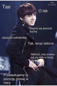 K Pop, True Memes, Funny Memes, Polish Memes, K Meme, About Bts, Reaction Pictures, Bts Boys, Best Memes