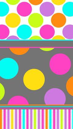 0J6.png 640×1,136 pixels