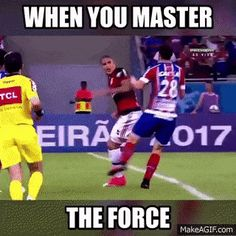 44 Best Fifa Memes Images Soccer Memes Soccer Funny Funny