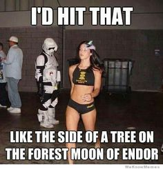 storm trooper meme 10