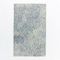 west elm's contemporary rugs come in a variety of prints and solids. Choose from modern area rugs, modern wool rugs and hand-woven rugs. L Office, Circle Rug, Striped Rug, Modern Area Rugs, Jute Rug, Shed Plans, Contemporary Rugs, Blue Lagoon, West Elm