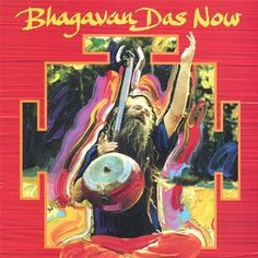 Now Bhagavan Das | Format: MP3 Download, http://www.amazon.com/dp/B0015534YI/ref=cm_sw_r_pi_dp_i8yLpb1R8YDKE