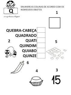 lista+A+(16).JPG (720×960)