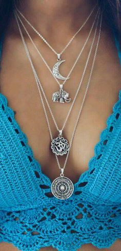 Love this! #necklace #accessories