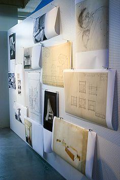 NAi Maastricht State Alpha: On the Architecture of Sleep