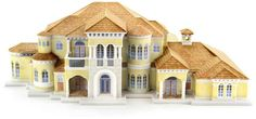 3D-Printed-Home-Model-Mediterranean-Villa.jpg