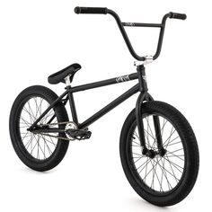 Our 2016 Omega complete is ready to go straight out of the box! Full chromoly frame fork and bars with Flybikes and Trebol Brand parts! Available through #Flybikes dealers worldwide and online for 610.00 in Flat black only! #bmx #bike #bicycle #style #2016