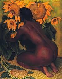 Murales | Diego Rivera