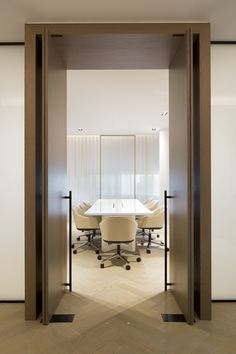 Unnamed Company Office by Pallavi Dean Interiors - Office Snapshots