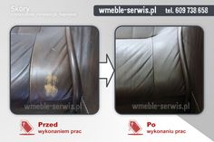 naprawa-przetartej-skory-fotela.jpg (990×660)