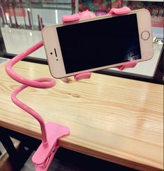 Definition Of Gadgets In Computer its Iphone Accessories Error regarding Can I Get Gadgets For Windows 10 considering Gadgets Meaning Marathi Phone Accesories, Cell Phone Accessories, Iphone Charger, Iphone Phone Cases, Cell Phones In School, T Mobile Phones, Cell Phone Deals, Support Telephone, Accessoires Iphone
