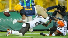 Big College and Pro Football Weekend - News - Bubblews