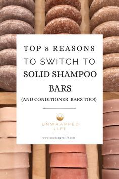 Go zero waste in the shower! Read our blog for why you should make the switch to solid shampoo bars and conditioner bars too! #hairgoals #zerowaste #shampoobar #sustainable #ecofriendly #hairstyle #hairproduct #longhairdontcare #pink #pinkaesthetic