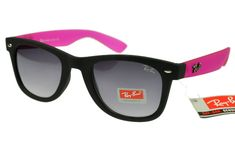 Ray-Ban Wayfarer 1878 RB04 [RB98] - $18.88 : Ray-Ban® And Oakley® Sunglasses Online Sale Store- Save Up To 87% Off