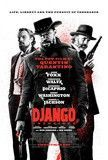 Poster:Movie-Django Unchained