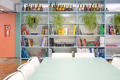 62 Melhores Imagens De Furniture Log Projects Plywood Furniture E