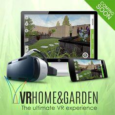 Sign up for free garden designs at http://vrhomeandgarden.com