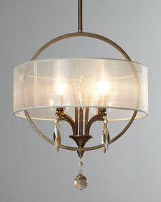 http://archinetix.com/the-uttermost-co-alenya-four-light-pendant-p-1282.html