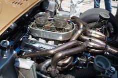 Ford-GT40-Mk-II-8172 (engine)