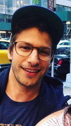 Cleft Chin, Jake And Amy, Jake Peralta, Andy Samberg, Brooklyn Nine Nine, I Have A Crush, Light Of My Life, Film Music Books, Famous Men