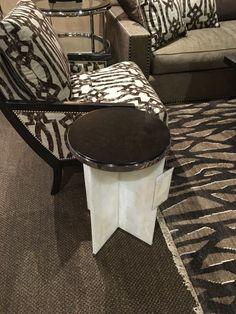 @carson1687  #Columbineshowroom #HPMKT #design #loveit #furniture #musthave #new