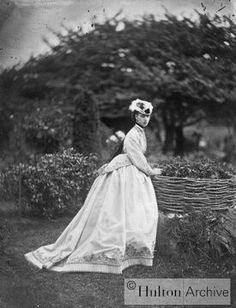Queen Alexandra of England, Princess of Denmark Queen Victoria Family, Princess Victoria, Prince And Princess, Princess Of Wales, Old Photos, Vintage Photos, Alexandra Of Denmark, Princess Alexandra, Royal Queen